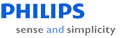 LED Philips, ofertas de led Philips, comprar leds philips