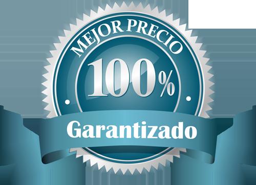 Mejor precio online select light for Precio logo