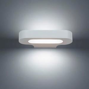 Talo LED AP - Artemide
