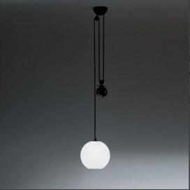 Pantalla esfera ACC - Artemide