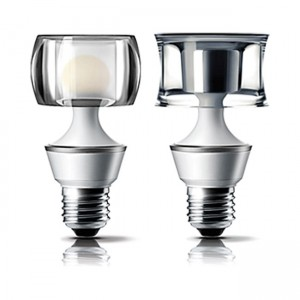 LEDBulb Designer - Philips