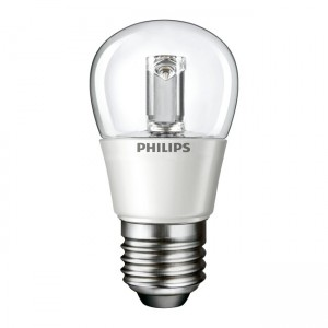 Master LED Esferica - Philips
