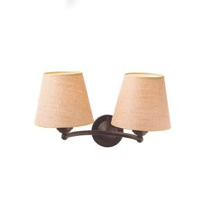 6030 AP - Almar lamps