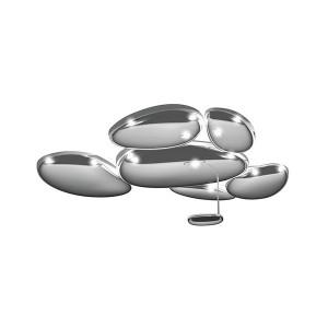 Skydro PLAF - Artemide