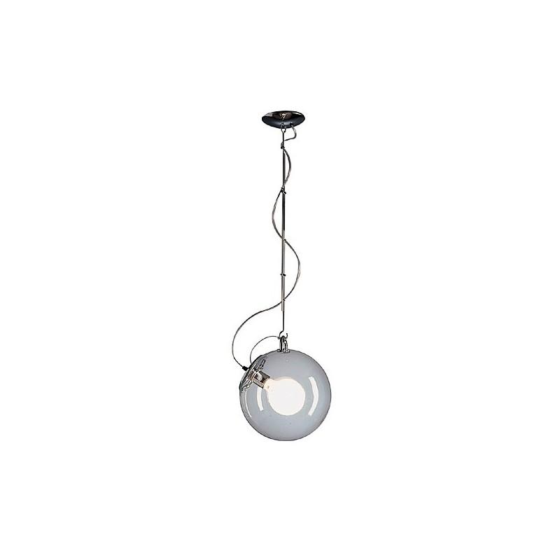 Miconos Suspension Artemide Selectlight