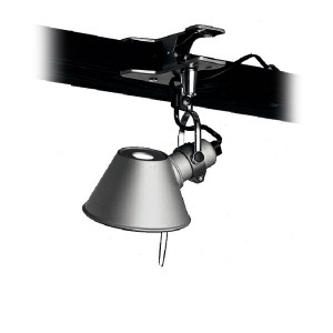 Tolomeo Micro Pinza LED AP - Artemide