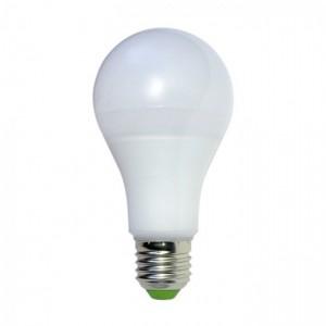 Estandar LED Clásica