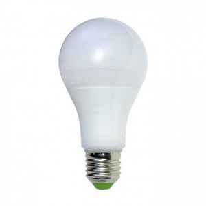 Standard LED classic · Metalarc