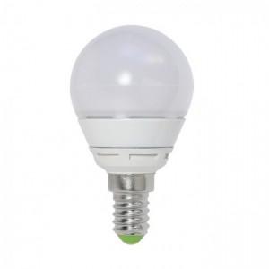 Esférica LED Clásica · Metalarc