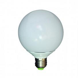 Globe LED G95 · Metalarc