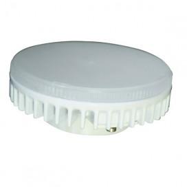 Micro Flat LED GX53 · Metalarc