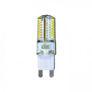 Halopin G9 LED · Metalarc