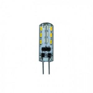 G9 LED · Metalarc