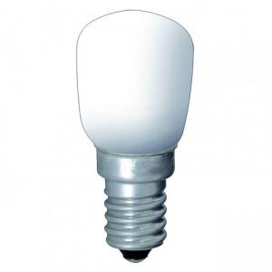 Bipin G4 LED · Metalarc