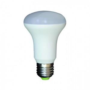 Reflectora R63 LED · Metalarc