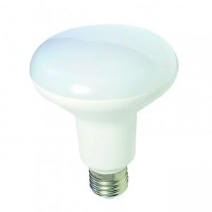 Reflectora R90 LED · Metalarc