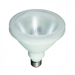 R90 LED reflector · Metalarc