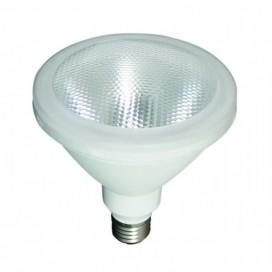 PAR 38 LED · Metalarc