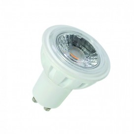 Dichroic PAR16 LED 6W · Metalarc