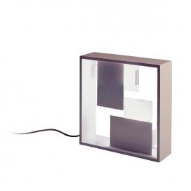 Fato desktop - Artemide