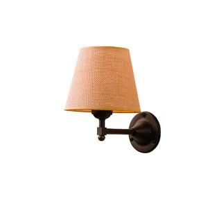 6025 AP - Almar lamps