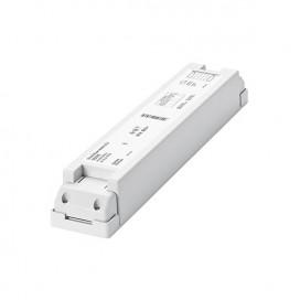 IP20 - Tridonic 12V power supply