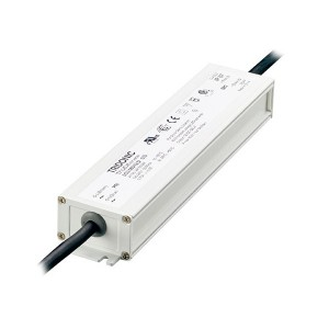 IP67 - Tridonic 12V power supply