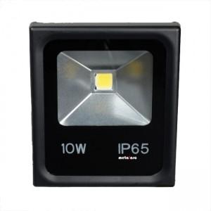 LED linear R7s 10W · Metalarc