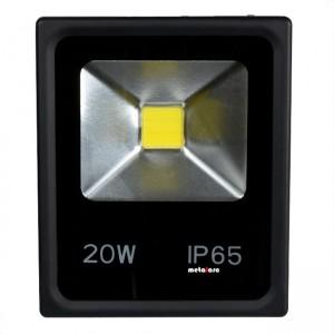 Custom Box 10W NTL IP65 · Metalarc