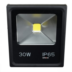 Custom Box NTL IP65 20W · Metalarc