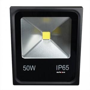 Custom Box 30W NTL IP65 · Metalarc
