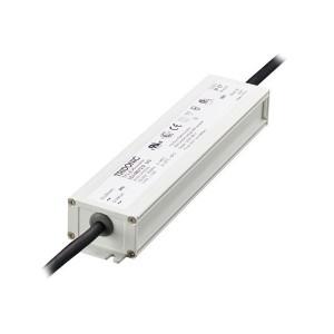 IP67 - Tridonic 24V power supply