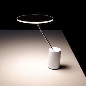 Pausania LED desktop - Artemide