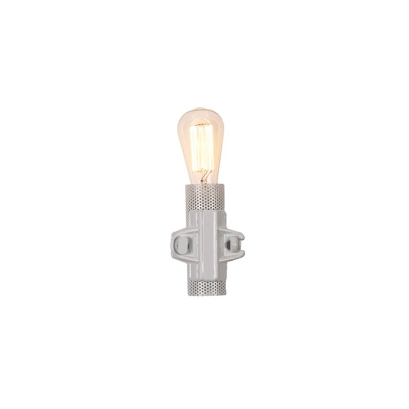karman lighting. Nando Suspension - Karman Lighting