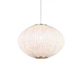 CORAL Seaurchin suspension - A.alvarez
