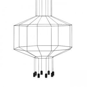 Gugen ´ Art IC - Vibia
