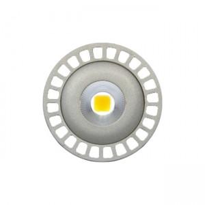 LED Spot 8W Led Sharp GU10 - Luxlight