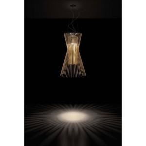 Aplomb LED - Foscarini