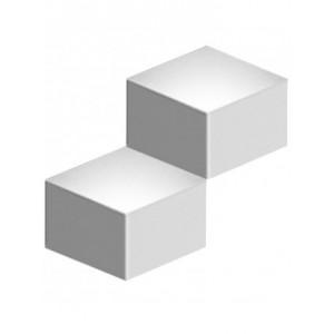 Fold Surface 4201 Lamp Lamp Lamp - Vibia