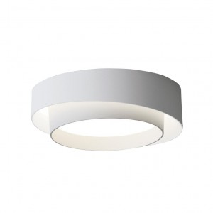Centric 5710 Wall/Ceiling Wall Lamp - Vibia