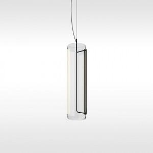 Guise 2270 suspension lamp - Vibia