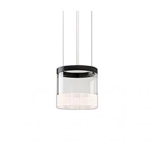 Guise 2282 suspension lamp - Vibia