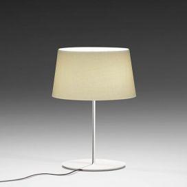 Warm 4896 table lamp - Vibia