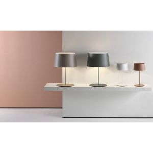 Warm 4901 lámpara de sobremesa - Vibia