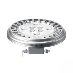 AR111 Master LEDSpot 10W - Philips