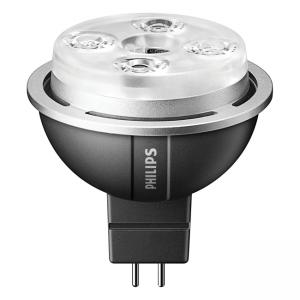 Master LEDSpot MR16 7W - Philips