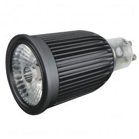 Bajo LED GU10 - Prilad 8W