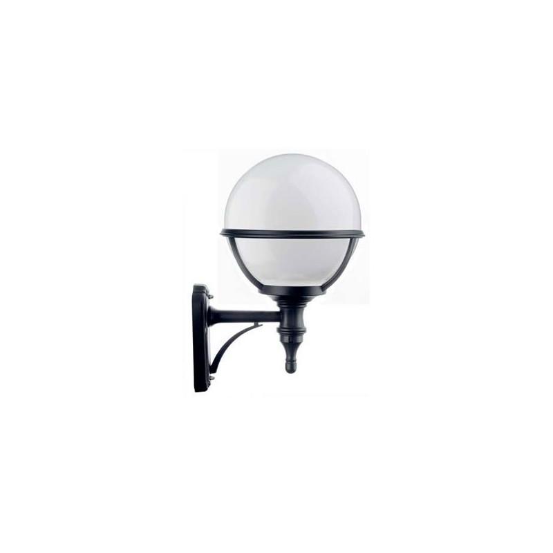Clic Clac Globe Ap Cristher Select