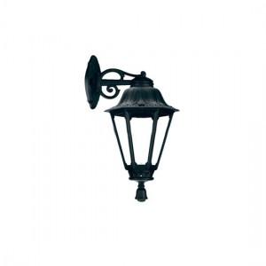 Indura Aplicar Cristher Selectlight