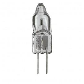 CapsuLine 20w - Philips